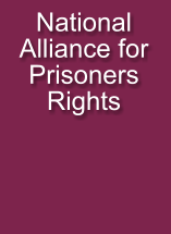 National Alliance for Prisoners Rights